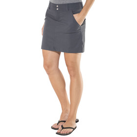 Columbia Saturday Trail - Jupe Femme - gris